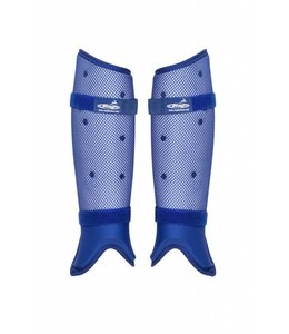 Stag Tibia Special Blauw