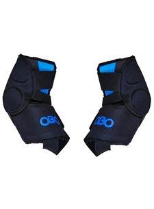 Obo Yahoo Elbow Protector