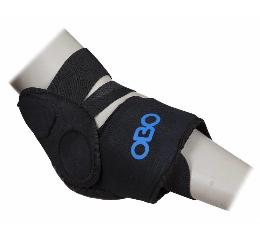 Yahoo Elbow Protector