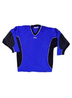 TK T1 Goalie Shirt Royal