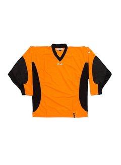 TK T1 Torwart Trikot Orange