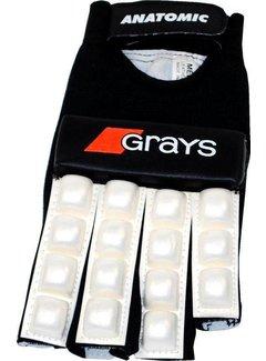 Grays Anatomic Glove Linkerhand