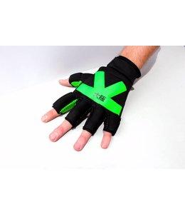 Osaka Armadillo Glove