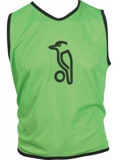 Kookaburra Trainingshesje Groen