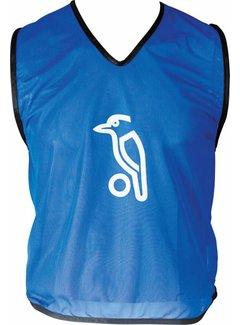 Kookaburra Trainingshirt Blue