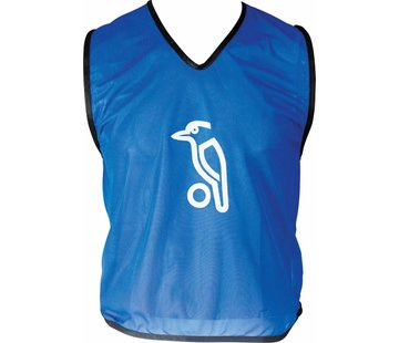 Kookaburra Trainingshesje Blauw
