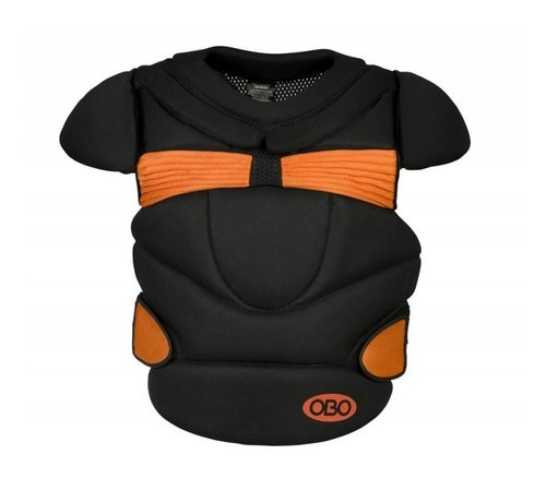 Obo Cloud Body Armour Chest