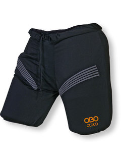 Obo Cloud Outerpants