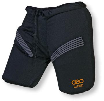Obo Cloud Outerpants