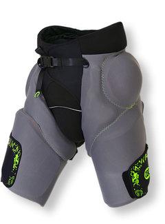 Obo Robo Hotpants