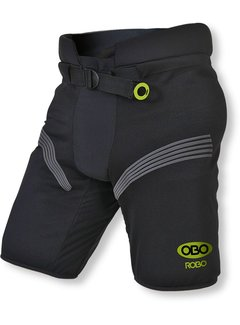Obo ROBO Outerpants Waterproof