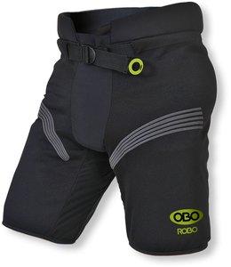 Obo Robo Outerpants Waterproof