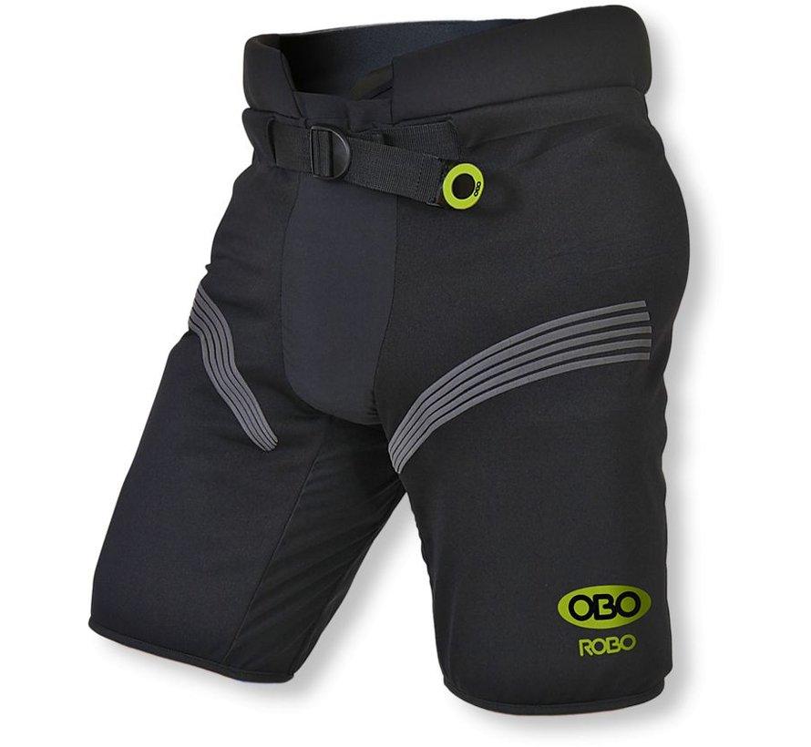 ROBO Outerpants Waterproof