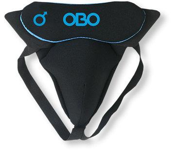 Obo Yahoo Men's Tiefschutz