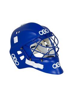 Obo PE Color Helmet Blue