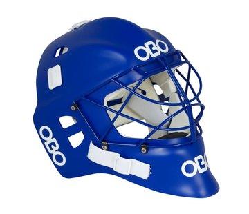 Obo PE Color Helmet Blue