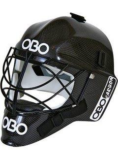 Obo Carbon Helm