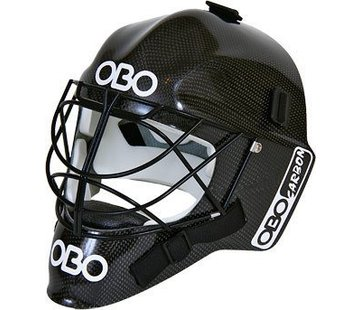 Obo Carbon Helm