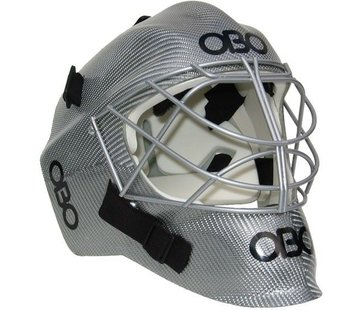 Obo F/G Basic Helm Zilver