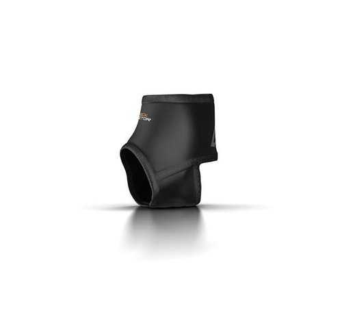 Shock doctor Ankle Sleeve Compression Fit