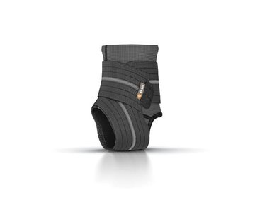 Shock doctor Ankle Sleeve Compression Wrap