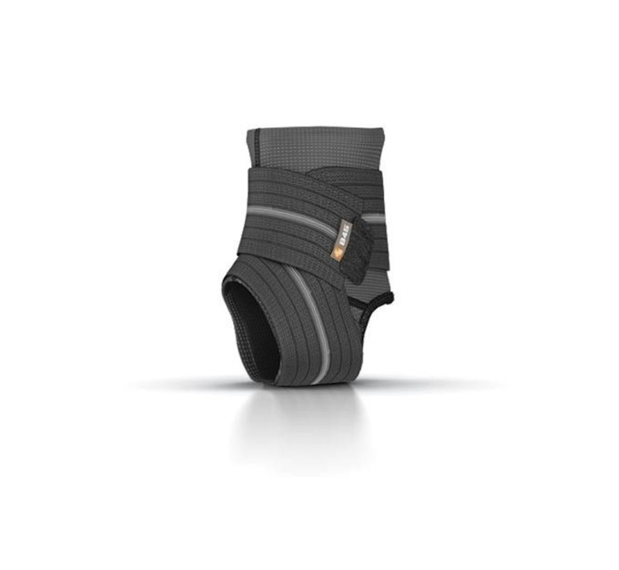 Ankle Sleeve Compression Wrap