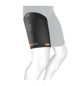 Shock doctor Thigh-Groin Sleeve