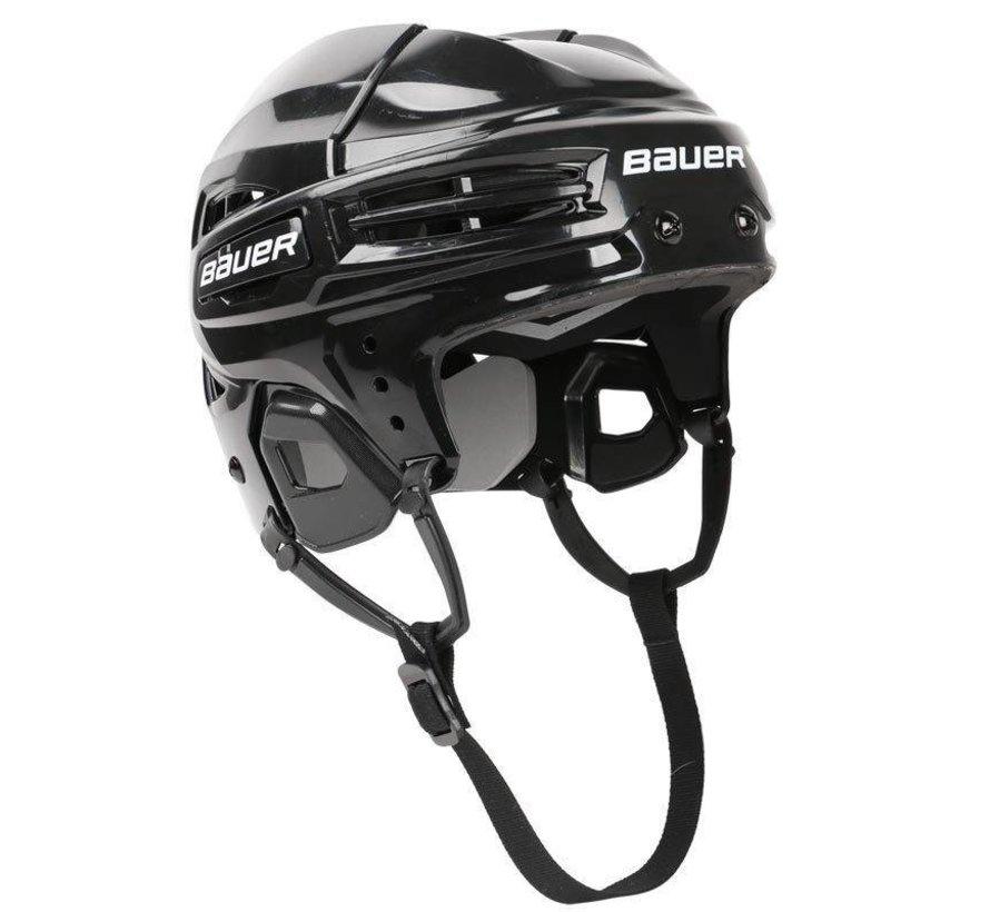 IMS 5.0 Helm
