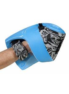 Obo ROBO Hi-Rebound Plus Handprotector Right Peron