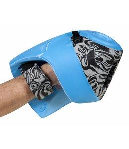 Obo Robo Hi-Rebound Plus Handprotector Rechts  Peron