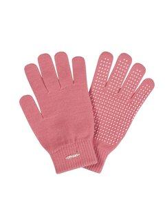 Stag Winterhandschoen Roze