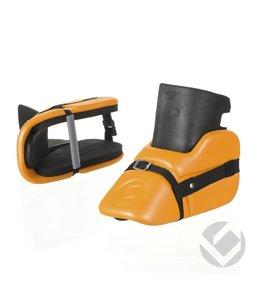 Brabo Formule 3 Kickers Oranje