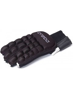 Brabo F2 Player Glove Indoor Right Hand