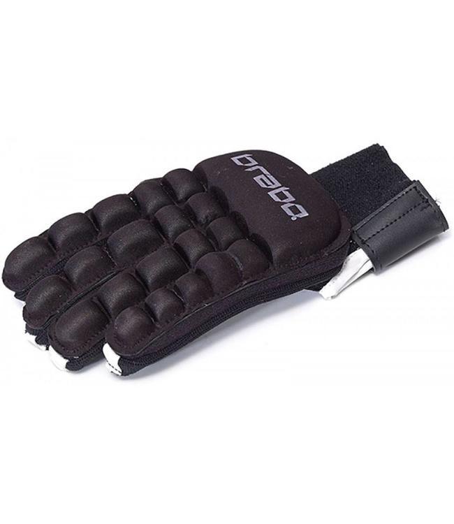 Brabo F2 Player Glove Indoor Rechterhand