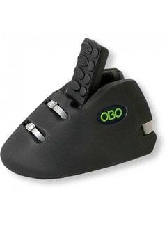 Obo ROBO Hi-Control Kickers Schwarz