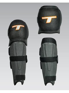 TK S1 Knee Protection mit Shinguard