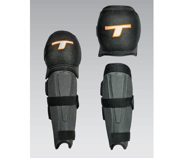TK S1 Knee Protection with Shinguard