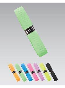TK Hi-soft Fluo Groen