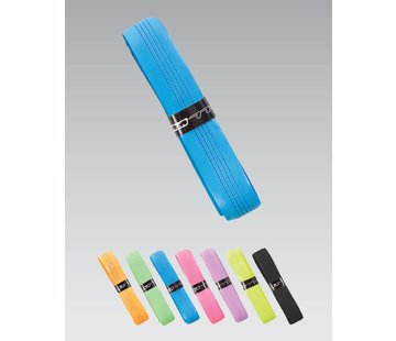 TK HI-soft Fluo Blue
