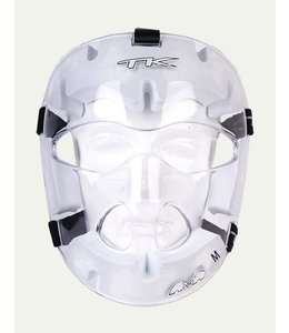 TK T2 Plus Facemask Senior