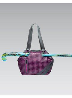 TK Handbag Pink