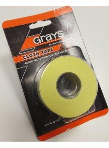 Grays Cottontape Geel