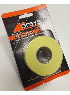 Grays Cottontape Yellow