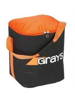Grays Bälletasche