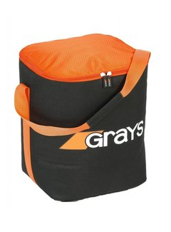 Grays Ballbag
