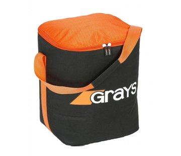 Grays Ballbag