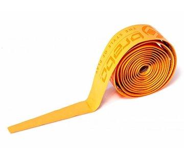 Brabo Tractiongriff Orange