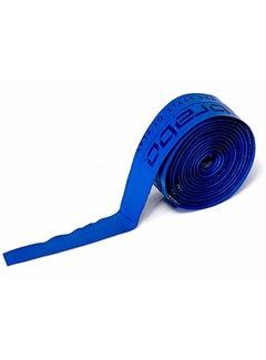 Brabo Tractiongriff Blau