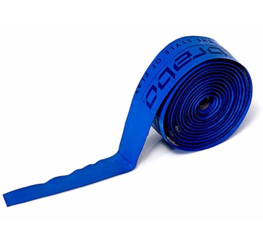 Tractiongrip Blauw