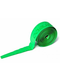 Brabo Tractiongrip Green